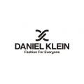 Daniel Klein Glasses