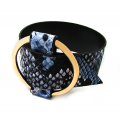 Casual Bracelets